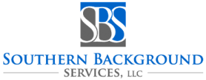 Southern Background Services, LLC